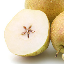 Factory Direct Sale Best Fragrant Korean Pear