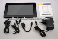 cheapest china import Wintouch A11 android tablet PC dual camera dual core Ram 1GB+Rom 8GB Wifi tablet