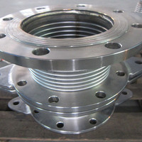 Hot Sell Bellows Expansion Joint/Stainless Steel Expansion Joint/Stainless Steel Bellows