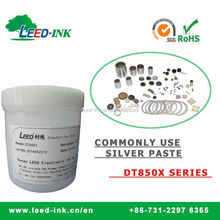 Excellent Ageing Resistance Thick Film Conductor Paste