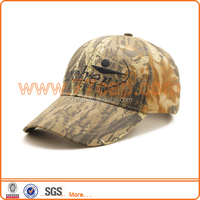 digital camo baseball hats