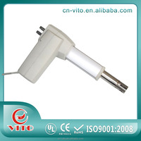 220V Electric Dental Chair Parts Hospital Bed Linear Actuator