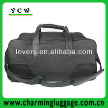 travel car luggage and bags/travel luggage bag for kids/travel toiletry bag