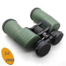 Brand new infrared goggle night vision reflecting telescope