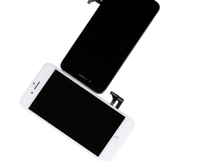2018 new touch screen lcd display touch screen panel High quality LCD replacement touch for iphone