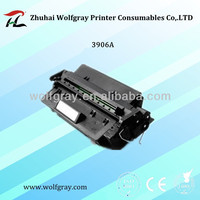 Specia Compatible toner cartridge for HP 3906A