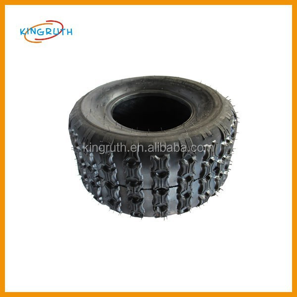 Wholesale low price 18/9.5-8 tire china motorcycle tyre
