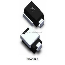 High quality Made in China SM8S36A DO-218AB package TVS diodes