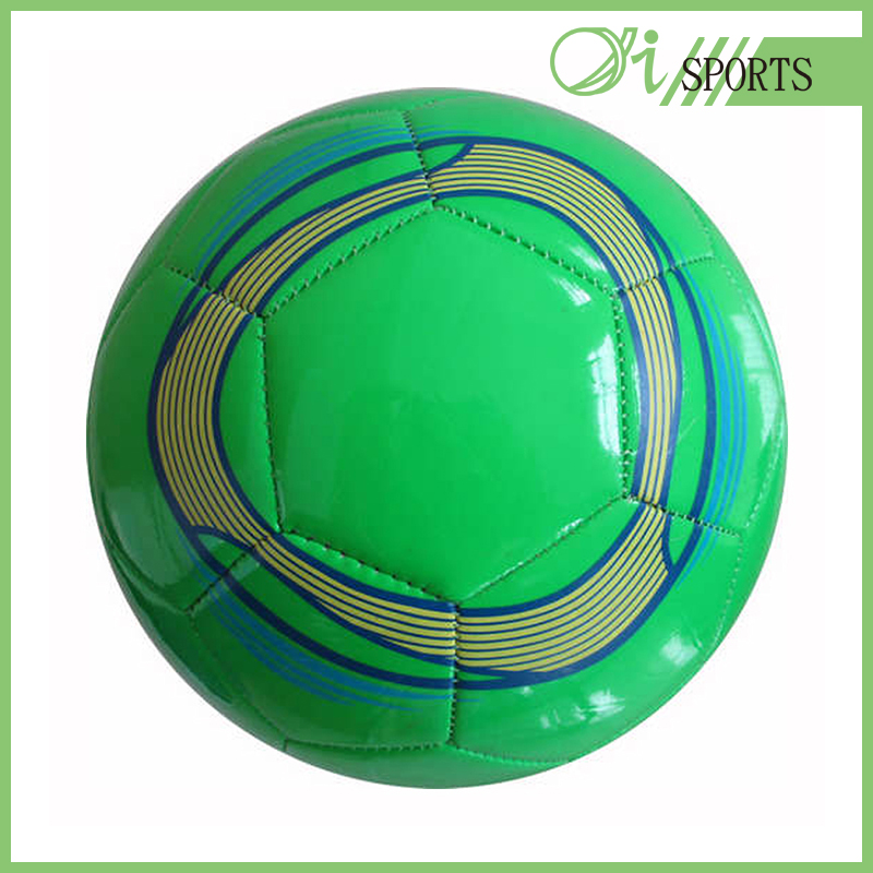 promotion world cup mini soccer ball