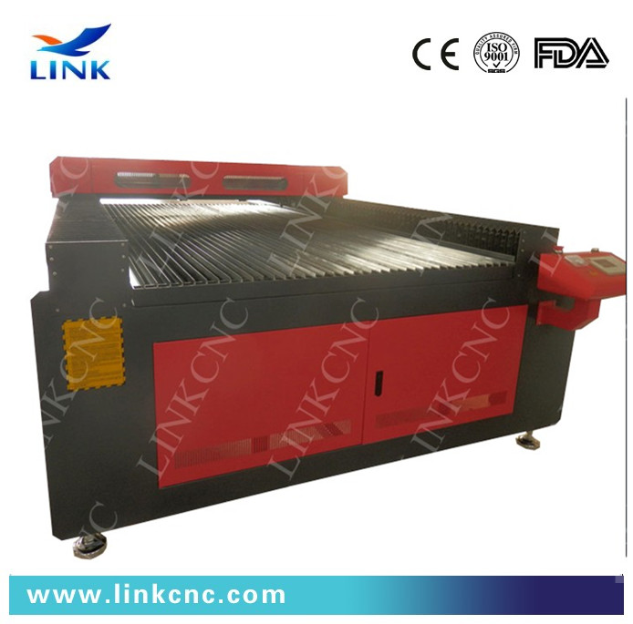 high resolution laser engraving machine&co2 laser cutting machine 1325
