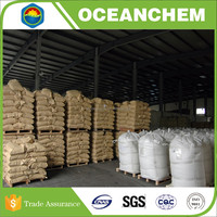 Sorbic Acid white color price