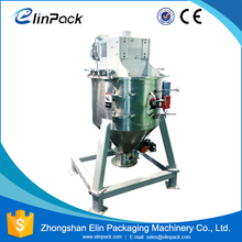 Direct Factory Price Automatic High-Efficiency Mineral Powder Mixer