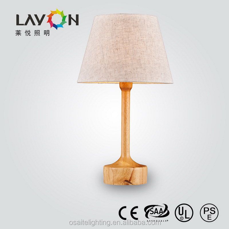 table lamps decorative cordless table lamp lamp for manicure table. Black Bedroom Furniture Sets. Home Design Ideas