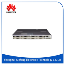 Good price huawei quidway switch 48Ethernet 10/100/1,000 ports S5700-48TP-SI-AC