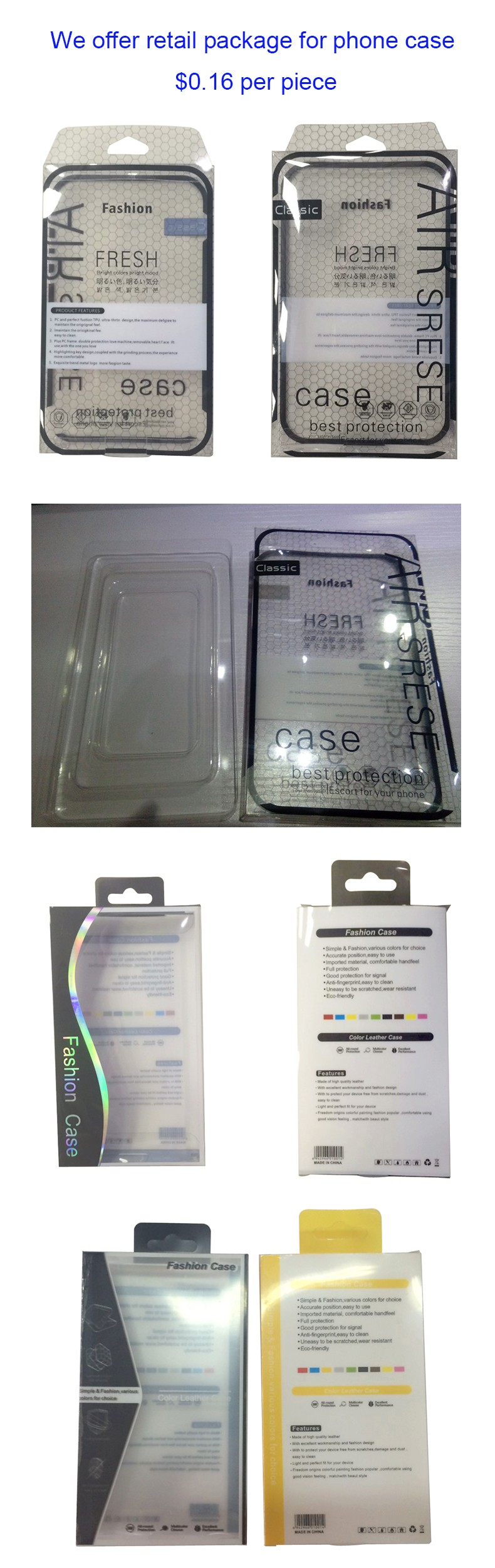 Package-for-phone-case