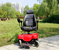 cheapest promotional wheelchair wheel XFG105