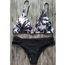 wholesale swimwear bikini for mature women