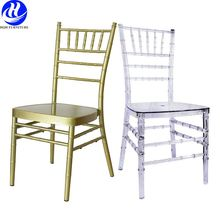 New design used chiavari chair for sale factory price