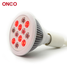 <strong>Nalite</strong> new arrivals most sold Infrared red <strong>led</strong> light therapy <strong>LED</strong> trending products Desk Use red light therapy bulbs