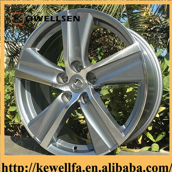 "19"" Inch Niche Citrine Bronze Wheels Rims Only Financing Available ;car accessory/wheel/alloy wheel"