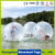 Latest Kid Rolling Running Floating Roller Balls Inflatable Human Size Hamster Walking Water Ball For Aqua