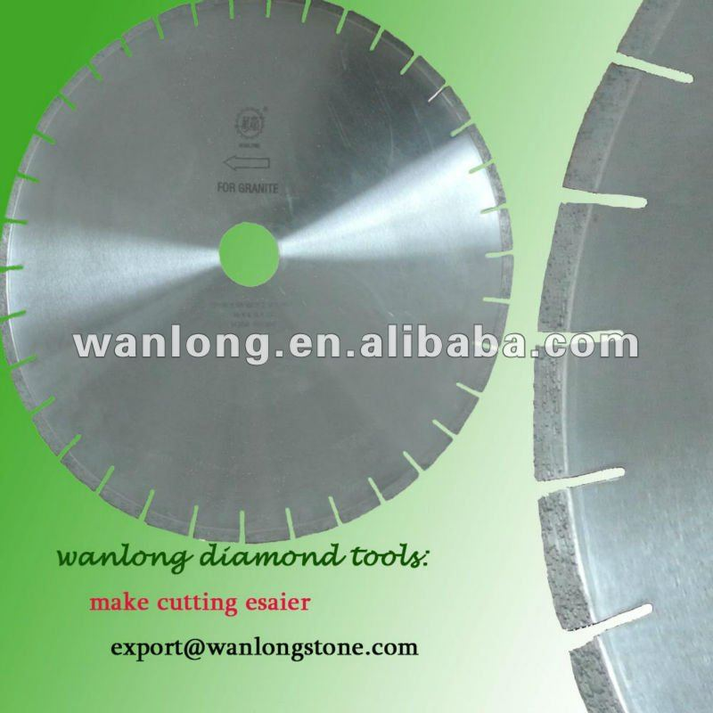 big Saw for block cutting-diamong cutting tools for granite