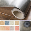 10 Years Warranty Health Natural Marble Waterproof PVC Flooring