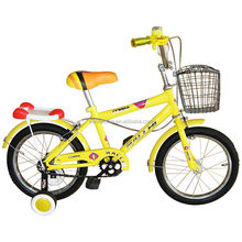 New products top quality best price fat kid bicycle (TF-BMX047)