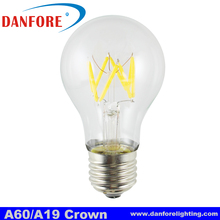 Super bright energy saving led bulb light,led light bulb,filament led light