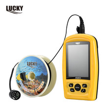 portable hot sale fishing camera for outdoor
