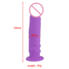 RYH-033 Good quality Artificial Male Dildo Sex toy For Women