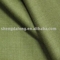 2017 high quality italian wool suit fabric