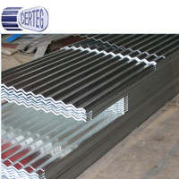 Best Quality Company AluminiumZinc Roofing Sheets Steel