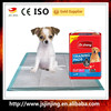 Urine Absorbent Pet Pads For Small Animals