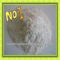 heat fuel additive/activated bleaching earth/bentonite earth