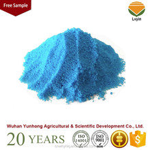 Lvyin wanted 100% soluble fertilizer with low price