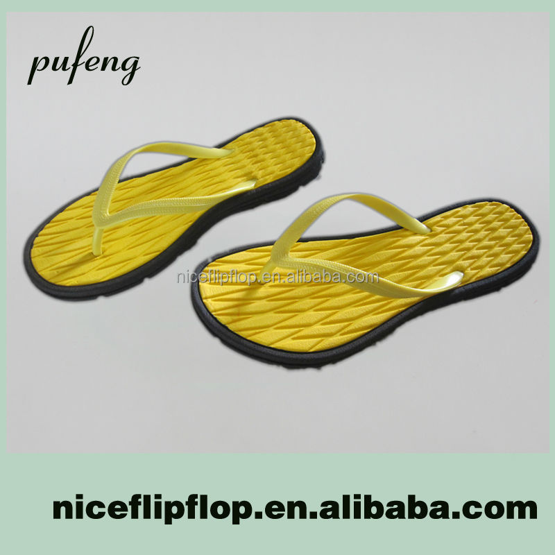 New design good quality wholesale lady sandals