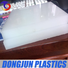 High quality pp polypropylene sheet manufacturer