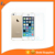 factory price cell phone tempered glass for iphone screen protector extreme