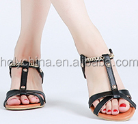 hot sale high quality new model sandals