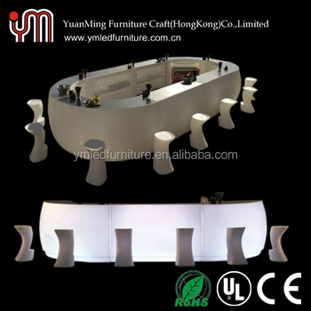 Led Illuminated Furniture,Led Outdoor Furniture,Led Light Furniture