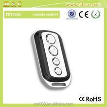 Competitive price wireless usb programmable universal remote control