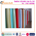 6P REACH Passed PVC material with