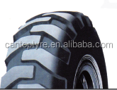 otr tire 13.00-24 14.00-24 17.5-25 dump truck with cheap price