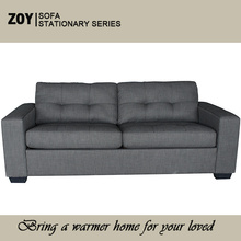 Modern Commercial Sleeper Foldable Sofa Bed For Living Room,Long Sofa ZOY-90710