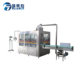 automatic small fruit juice processing equipment/fresh tea filling plant