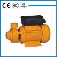 China water pump price list/qb 60 0.5hp small electric water pump