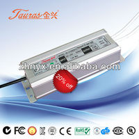24V 100W Constant Voltage CE ROHS LED Power Driver, LED Power Supply, LED Power, VA-24100D070