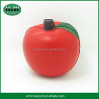 Promotional Gifts Pu Free Samples Of Stress Balls