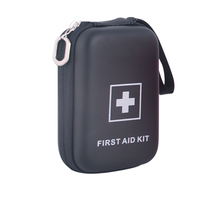 online shopping first aid kit eva medical bag case in good price